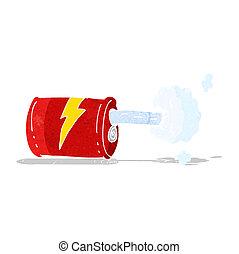 Fizzy drink Vector Clip Art Royalty Free. 3,265 Fizzy ...