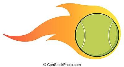 squash ball icon illustration design eps vectors search