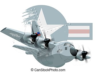 Military airplane Illustrations and Stock Art. 9,744 ...