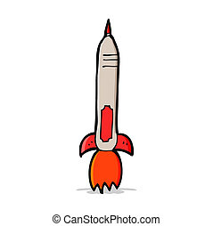 missile illustrations and clip art 7 579 missile royalty free rh canstockphoto com patriot missile clip art missile clipart