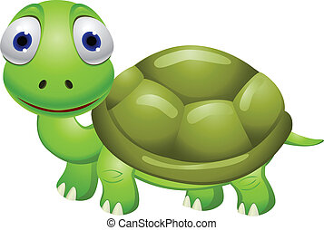 turtle illustrations and clip art 13 431 turtle royalty free rh canstockphoto com turtle clip art images turtles cartoon characters