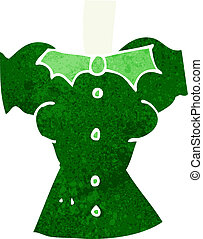 cartoon vampire body (mix and match cartoons or add own photo)