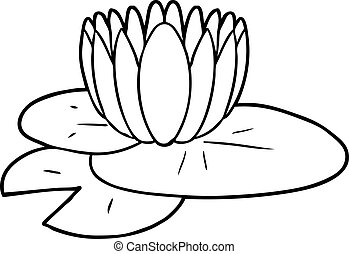 Water lily Illustrations and Stock Art. 5,550 Water lily ...