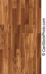 carvalho, seamless, textura, chão