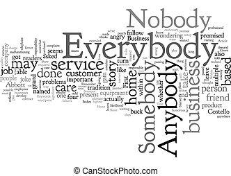 casa, basato, quattro, testo, corpi, wordcloud, concetto, fondo, affari