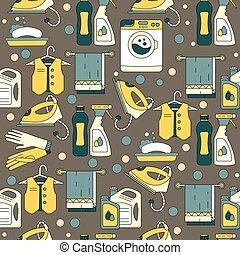Limpieza en seco en casa trucos caseros de limpieza del - Limpieza en seco en casa ...