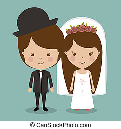 casado, diseño