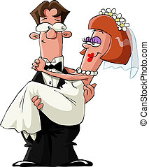 casado