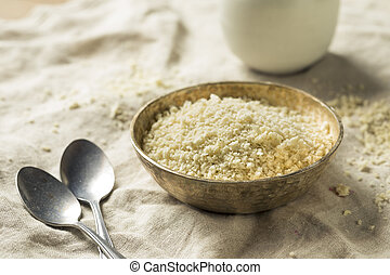 casalingo, spiced, panko, briciole, bread