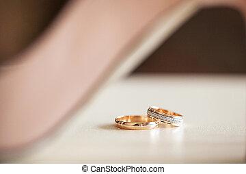 casamento-anel