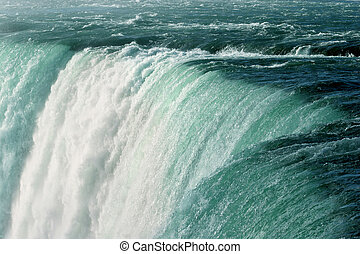 cascate niagara