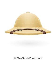 casco de médula