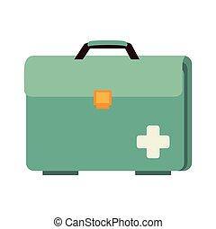 case medicine doctor