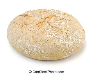 casero, bread