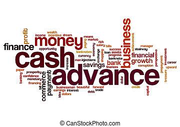 Payday loans white settlement tx photo 7