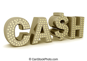 cash prize stock illustrations 3 145 cash prize clip art images and