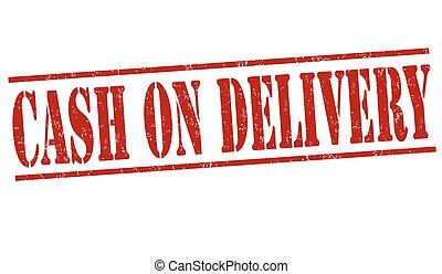Cash on delivery Stock Photos and Images. 1,468 Cash on ...