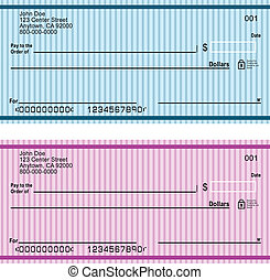 Cashier is check - A cashier's check (cashier's cheque,...