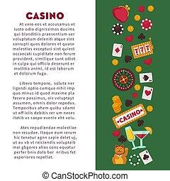 Casino herunterladen xwidget