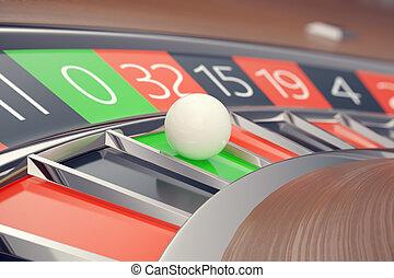 Candyland blackjack lollipop