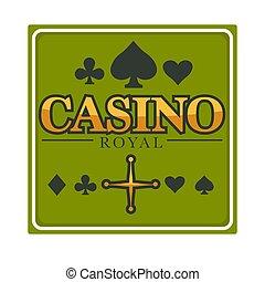 Online gambling qld