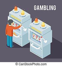 Casino harrahs in properties usa