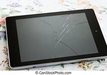 cass cran tablette hammer tablette arri re plan images de stock rechercher des. Black Bedroom Furniture Sets. Home Design Ideas