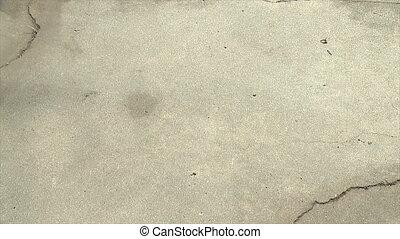 casse, magnétoscope