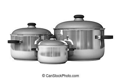 Illustrations de casseroles 8 089 images clip art et - Casserole dessin ...