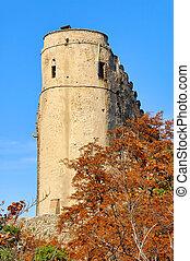 castle Kynast 03