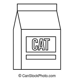 Cat food Illustrations and Stock Art. 133 new images added ...