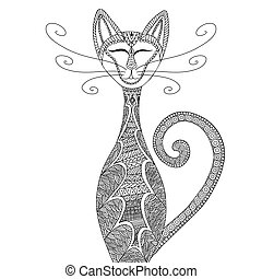 Anti Stress Coloring For Adults