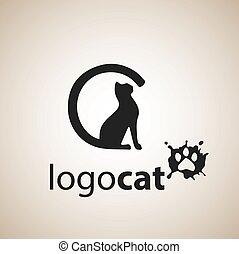 cat logo 1