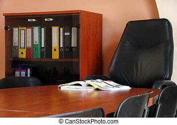 catalogue, bureau bureau