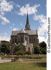 catedral, アルゼンチン, de, bariloche
