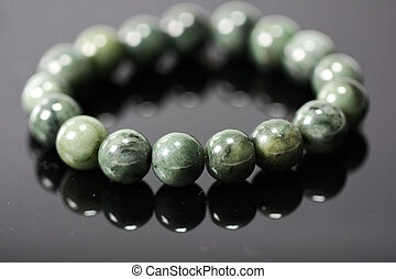 catenary, jade, main