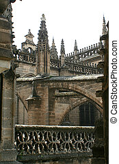 cathedral details 2