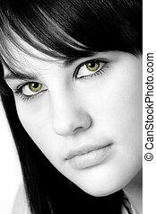 Cat\\\'s eyes