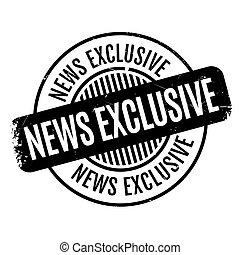 caucho, noticias, exclusivo, estampilla