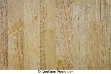 caucho, textura de madera, plano de fondo
