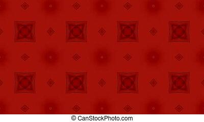 cavalcade, magie, moquette rouge