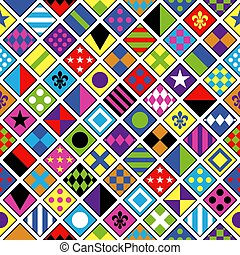cavalo, jóquei, uniformes, illustration., racing., set., jacket., pattern., seamless, tradicional, experiência., vetorial, riding., design.clothes, impressão, ícones, uniform.