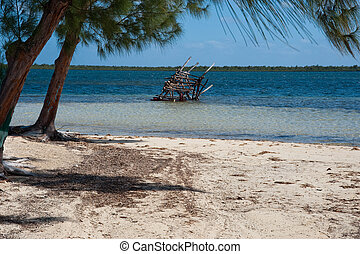Cayman Kai Beach, Grand Cayman
