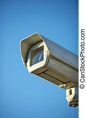 cctv カメラ
