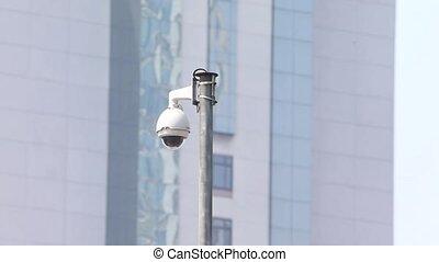 CCTV Camera china