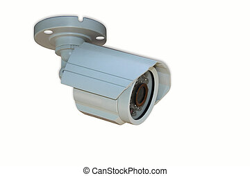 cctv camera for security and Safety life