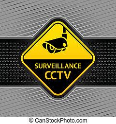 cctv, símbolo, en, un, plano de fondo, industrial, plantilla, debajo, construction(33).jpg