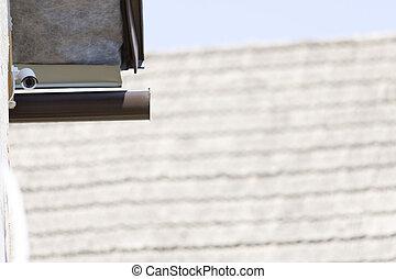 cctv security home camera