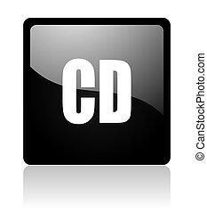 cd, 圖象