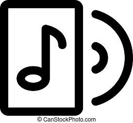 cd música